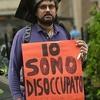 Уровень безработицы в Италии снизился до 11,3%: это минимальный показатель за по