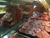 """В Неаполе открылся """"Trippicella"""", мясной магазин класса """"люкс"""""""