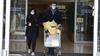 Коронавирус: супермаркеты Лацио будут закрываться в 19:00