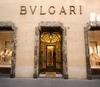Итальянскую ювелирную компанию Bulgari купили французы