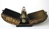 Миланский музей парфюмерии приглашает посетителей в путешествие по истории арома