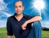 Новый фильм Кекко Залоне «Какой прекрасный день» установил рекорд по кассовым сб