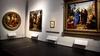 Директор Уффици призвал государственные музеи вернуть картины церквям