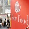 Крупнейшее эногастрономическое мероприятие Италии, Салон Вкуса, меняет названи