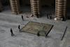 Палаццо Питти демонстрирует посетителям свои великолепные сокровища