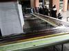 Карнавал в Павия: приготовлена супер плитка шоколада длиной 50 метров!