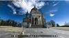Турин предстанет перед туристами в формате 3D: он станет первым европейским горо