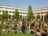 Рейтинг университетов Италии - 2015: лидирует Верона