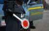 Итальянцы - одни из наиболее часто нарушающих ПДД водителей Европы