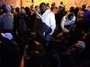 Италия договорилась с Тунисом о высылке нелегальных иммигрантов