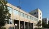 Политехнический университет Турина вошел в список ста лучших ВУЗов мира
