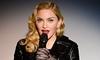 Мадонна: 19, 21 и 22 ноября королева поп-музыки выступит в Турине