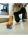 В Италии более 75% домашних работ выполняют женщины