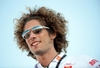 В честь погибщего итальянского мотогонщика Марко Симончелли назвали Дворец Спорт