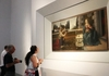 В Уффици открылся зал, посвященный исключительно работам Леонардо