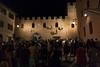 """В провинции Флоренции начался международный фестиваль уличного театра """"Mercantia"""
