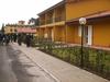 В Тоскане построены первые экологически чистые социальные дома для бедных