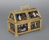 В Турин прибывают шедевры из коллекции Эрмитажа