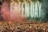 Из-за сильного ливня в Венеции был сорван концерт известной американской рок-гру