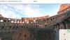 Виртуальный тур по знаменитым достопримечательностям Италии с помощью Google Str