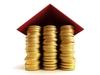 Эксперты считают, что сейчас наиболее благоприятный момент для приобретения жиль