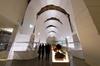 В Италии появился единый абонемент для посещения музеев модерн-арт