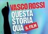 В Италии скоро выйдет документальный фильм о жизни и творчестве легендарного рок