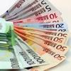 В Италии будет «Налог для богатых»?