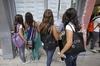 В Италии растет число иностранных учащихся