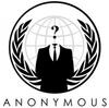 В Италии разоблачены хакеры из группы Anonymous, атаковавшие сайты крупных компа