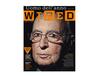 Президент Италии Джорджио Наполитано – «Человек года» по версии Wired
