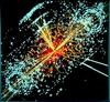 Итальянские ученые рассказали об обнаружении следов «божественной частицы»