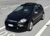 Список самых продаваемых автомобилей в Италии в 2011 году
