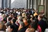 Музеи Флоренции будут открыты в Пасхальное воскресенье и в понедельник