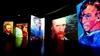 """""""Van Gogh Alive"""": в Турин прибывает выставка, которая предлагает погрузиться во"""