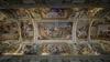 Палаццо Фарнезе: в Риме вновь сияет прекрасная галерея Караччи
