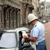 В Италии сократили предельный срок подачи апелляции против штрафа за нарушение П