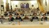В Бергамо проходит конкурс производителей Мерло и Каберне