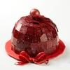 Панеттоне 2012: встреча кондитеров и дизайнеров рождственских пирогов