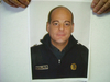 В Италии охранник угнал инкассаторский фургон, в котором находилось 2,5 миллиона