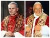 В Риме практически не осталось свободных номеров на даты канонизации пап