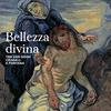 Во Флоренции началась грандиозная выставка работ великих современных художников