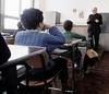 Лучшие итальянские школы находятся в Пьемонте