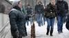 15 самых недружелюбных городов на планете: побеждает Москва, Милан покидает рейт