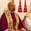 Итальянский священник, арестованный по обвинению в насилии над детьми, болен СПИ
