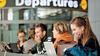 Беспроводной интернет в аэропорту: Италия предоставляет один из лучших сервисов