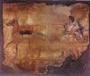 Пестум: карабинеры вернули Италии украденные фрески с гробницы воина 300 г. до н