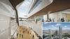 В Милане откроется торговый центр будущего