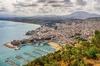 Пицца, солнце, море и жизнь в ритме slow: для туристов Юг Италии более привлекат