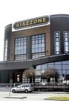 В Италии арестованы владельцы мебельной компании «Aiazzone», которые обманули 13